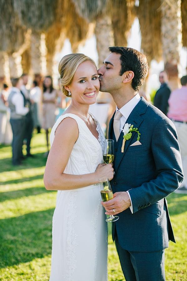 pronovias-wedding-dress-1