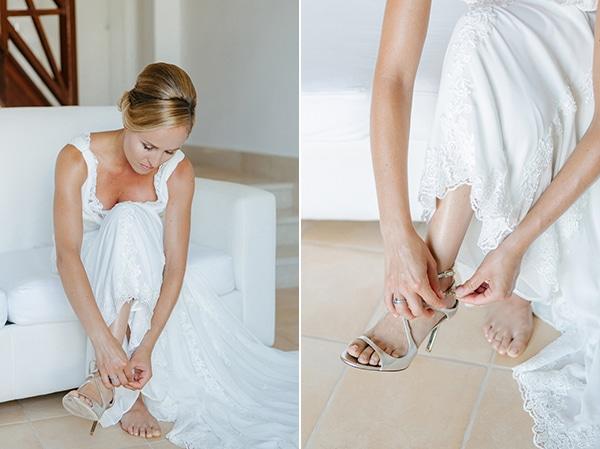 pronovias-wedding-dress-3