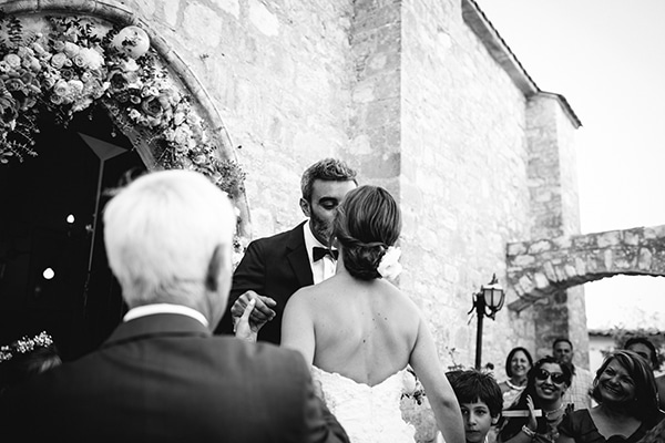 summer-wedding-cyprus-minthis-hills-25