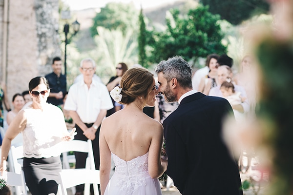 summer-wedding-cyprus-minthis-hills-26