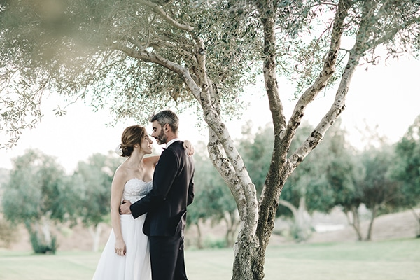 summer-wedding-cyprus-minthis-hills-3