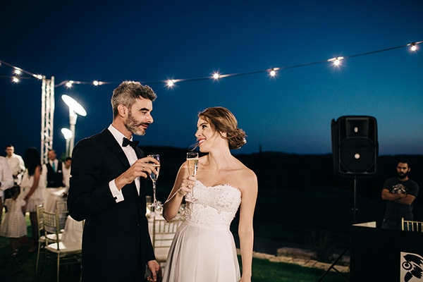 summer-wedding-cyprus-minthis-hills-41