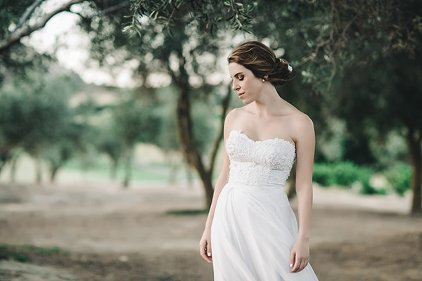 summer-wedding-cyprus-minthis-hills-5