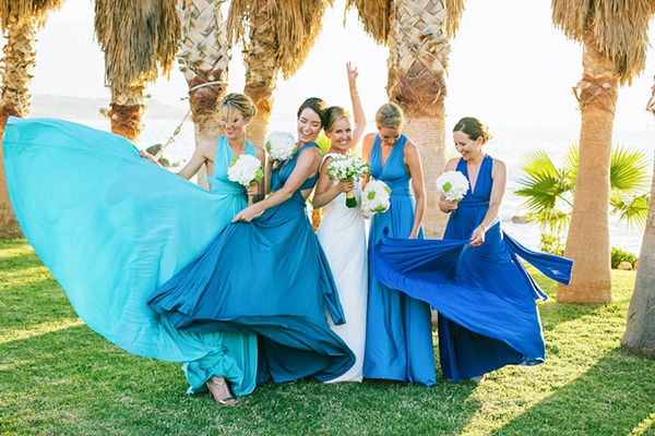twobirds-bridesmaid-dresses-1