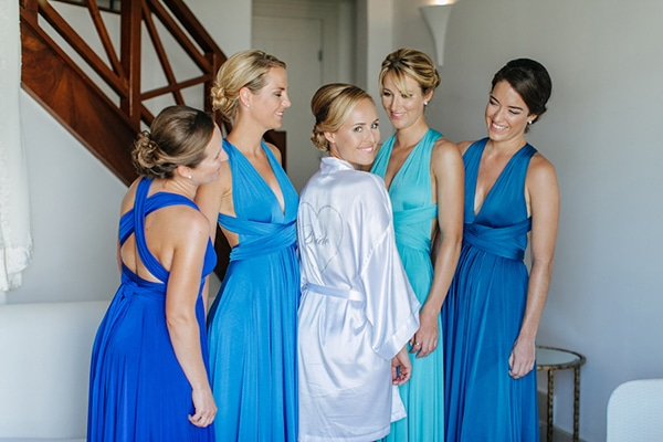 twobirds-bridesmaid-dresses-2