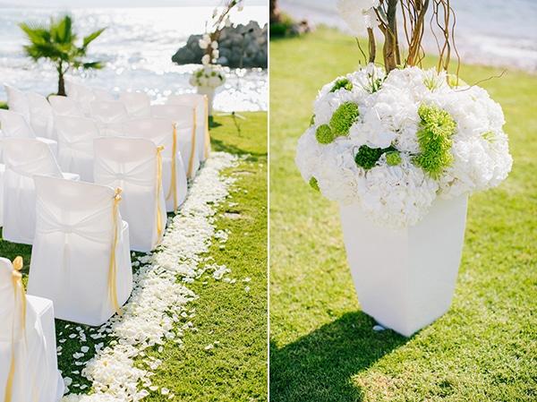 wedding-floral-decoration
