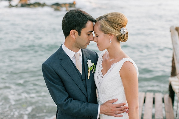 wedding-in-crete-2