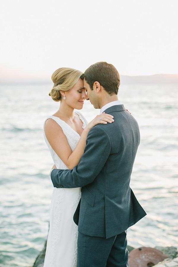 wedding-photo-shoot-2