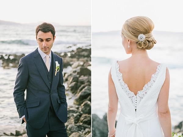 wedding-photography-2