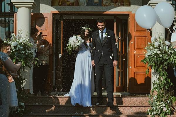 αερινο-νυφικο-καλοκαιρινο-γαμο
