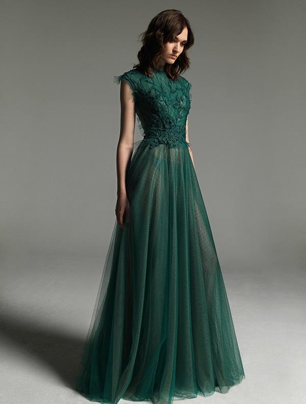 7d99fae855a7 βραδυνα-φορεματα-για-γαμο-φθινοπωρο
