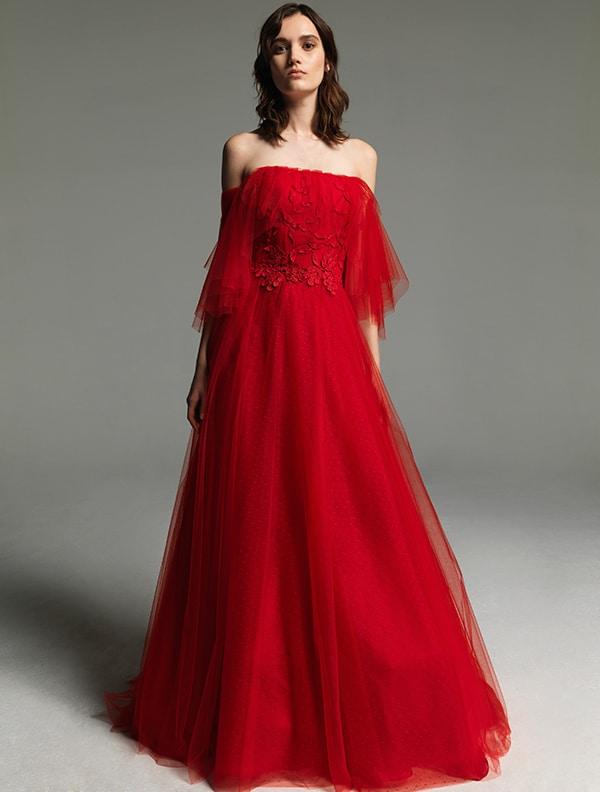 βραδυνα-φορεματα-για-γαμο-2