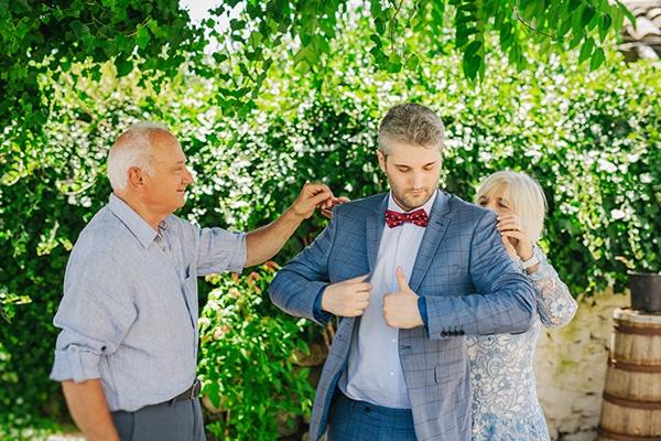 κοστουμι-πολιτικο-γαμο-θεσσαλονικη