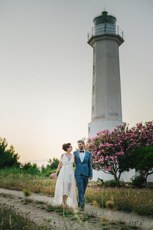 νυφικο-πολιτικος-γαμος-χαλκιδικη