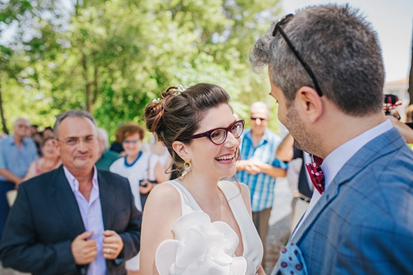 πολιτικος-γαμος-νυφη