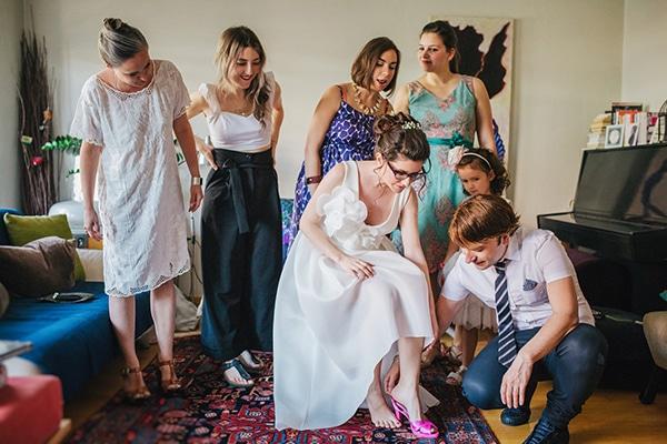 πολιτικος-γαμος-προετοιμασια