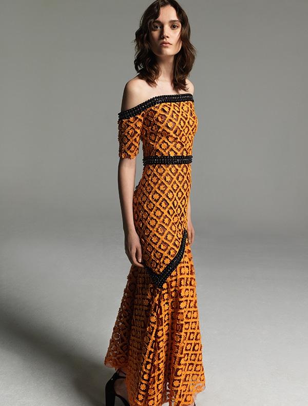 fa0001feee16 φθινοπωρινα-βραδυνα-φορεματα-για-γαμο
