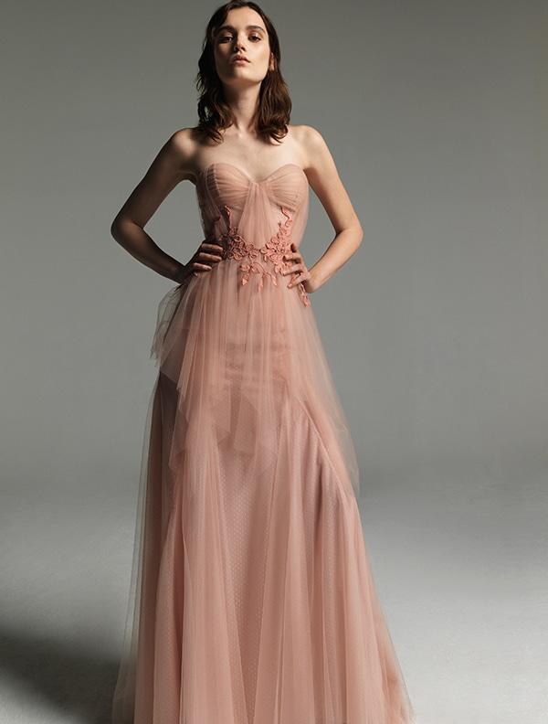 φορεματα-βραδυνα-για-γαμο