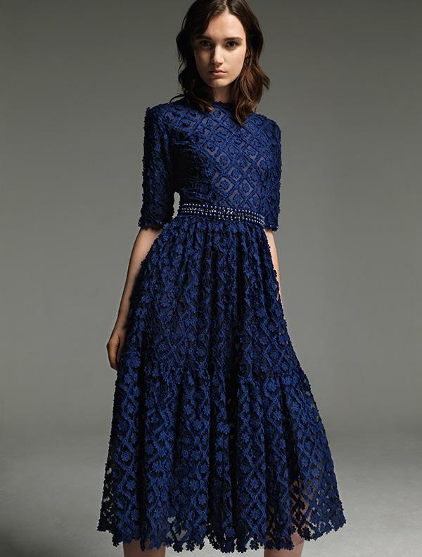 dc8e894314dd φορεματα-για-γαμο
