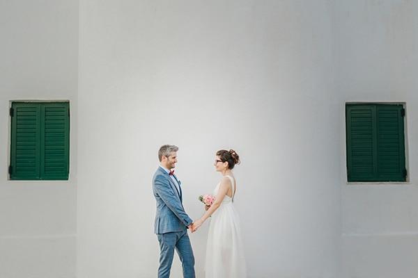 φορεμα-γαμος-χαλκιδικη-πολιτικος