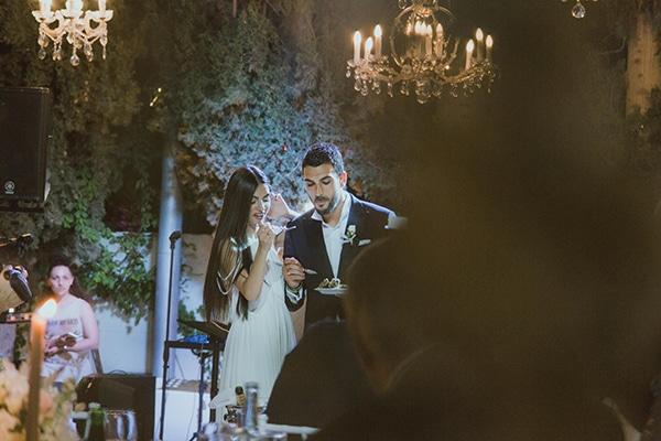 andrea-kyriakou-wedding-2