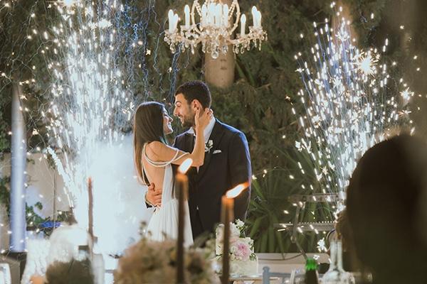andrea-kyriakou-wedding