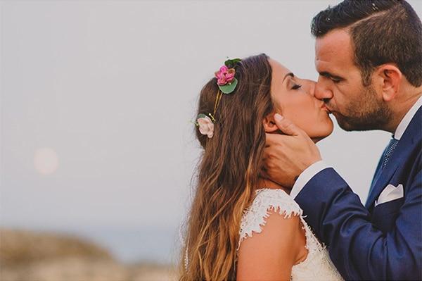 beautiful-fall-wedding-in-spetses-1