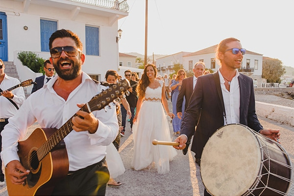 beautiful-fall-wedding-in-spetses-15