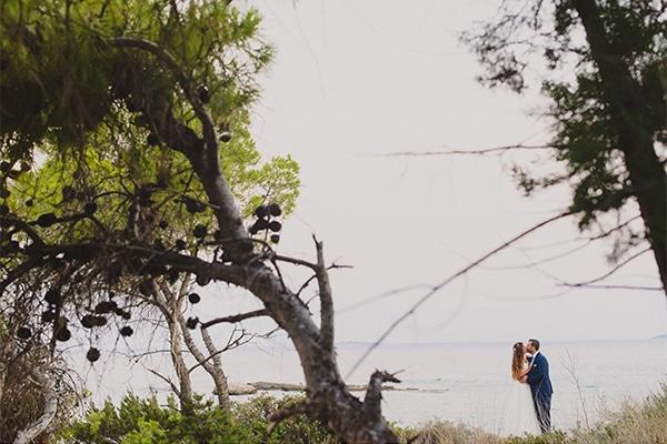 beautiful-fall-wedding-in-spetses-2