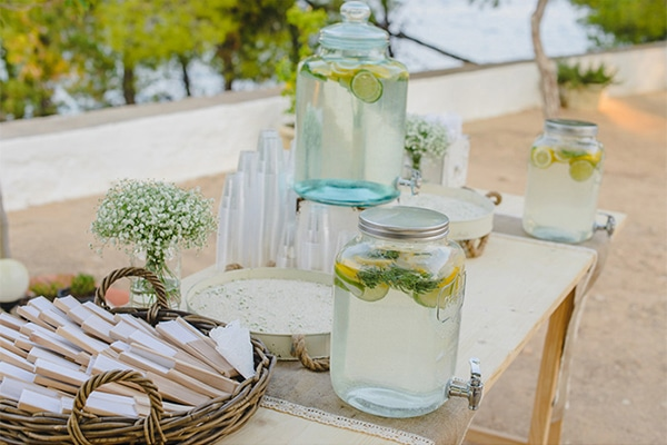 beautiful-fall-wedding-in-spetses-22
