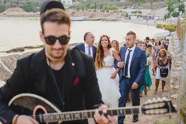 beautiful-fall-wedding-in-spetses-23