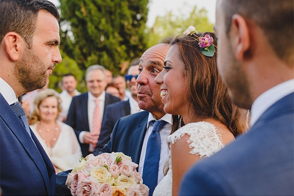 beautiful-fall-wedding-in-spetses-24