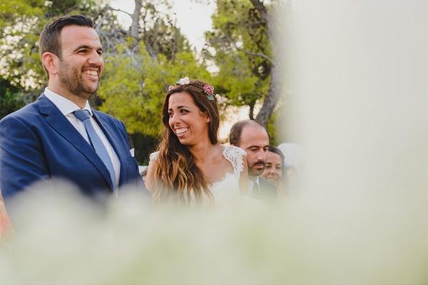 beautiful-fall-wedding-in-spetses-25