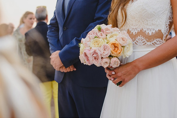 beautiful-fall-wedding-in-spetses-26