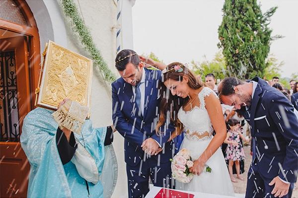 beautiful-fall-wedding-in-spetses-27