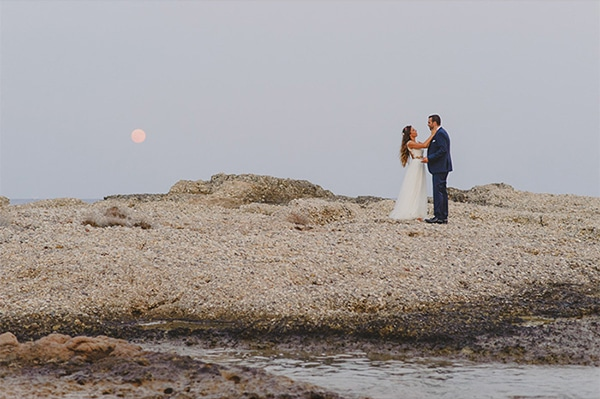 beautiful-fall-wedding-in-spetses-3
