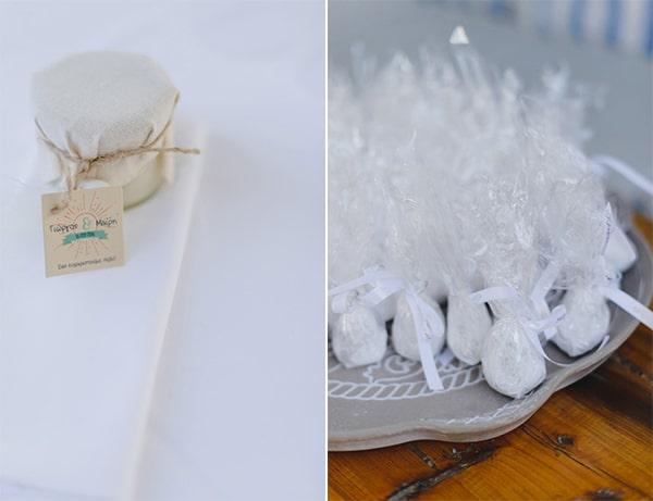 beautiful-fall-wedding-in-spetses-30