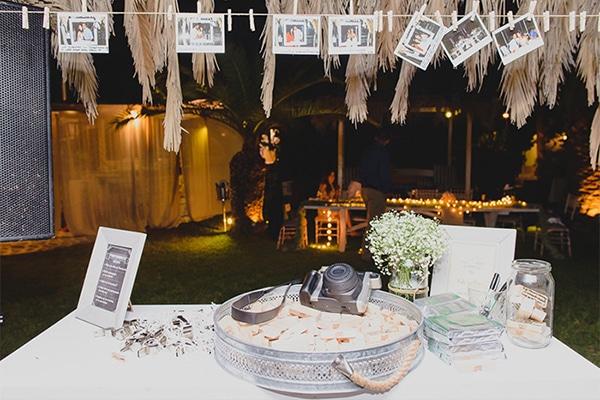 beautiful-fall-wedding-in-spetses-31