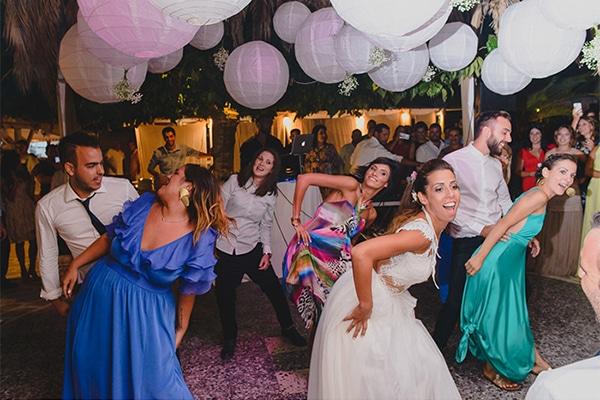 beautiful-fall-wedding-in-spetses-35