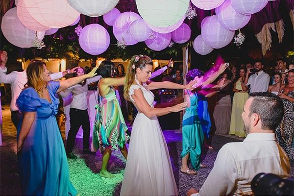 beautiful-fall-wedding-in-spetses-36