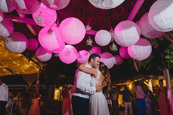 beautiful-fall-wedding-in-spetses-37