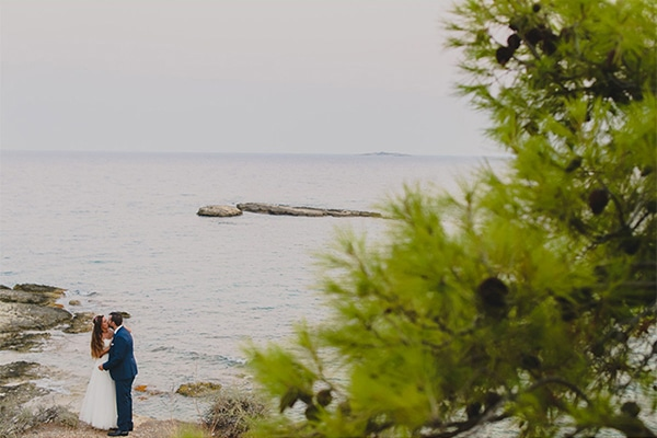 beautiful-fall-wedding-in-spetses-38