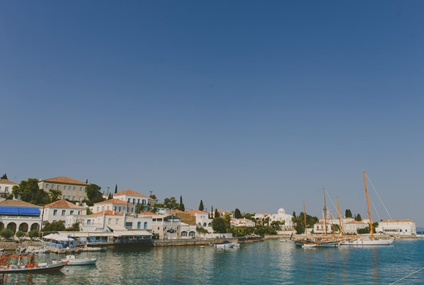 beautiful-fall-wedding-in-spetses-4