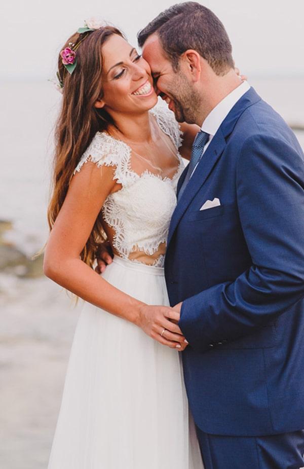 beautiful-fall-wedding-in-spetses-40