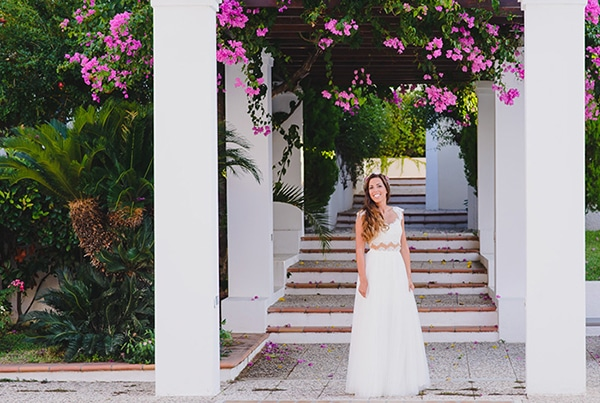 beautiful-fall-wedding-in-spetses-7