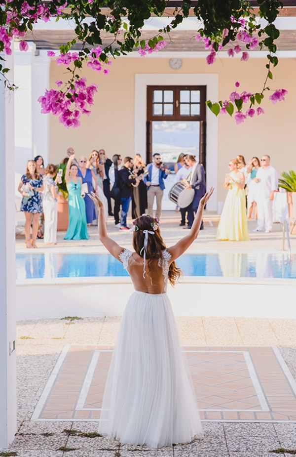 beautiful-fall-wedding-in-spetses-8