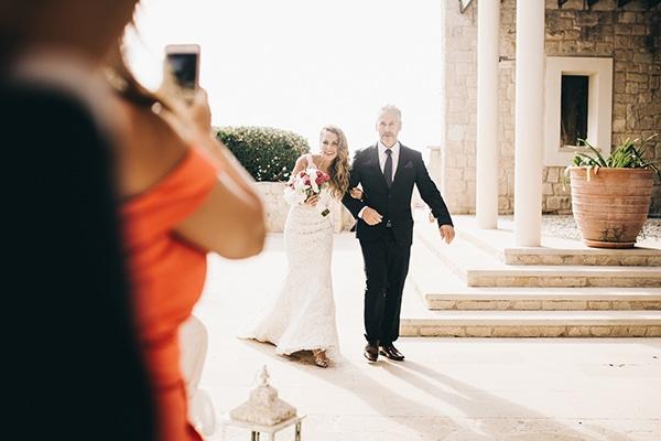 beautiful-wedding-aphrodite-hills-13-1