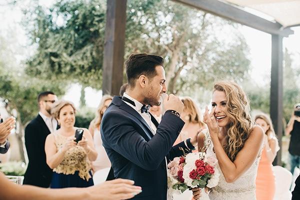 beautiful-wedding-aphrodite-hills-14-1