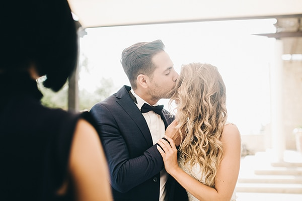 beautiful-wedding-aphrodite-hills-15-1