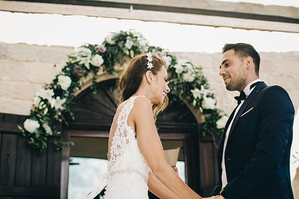 beautiful-wedding-aphrodite-hills-18-1